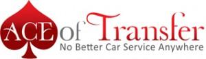 ace-of-transfer-logo.jpg