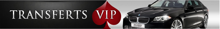 ace-of-transfer-vip