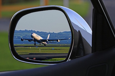 passenger-traffic-122999_640-1